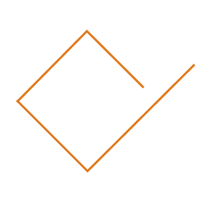 cfte-logo-orange-line-white