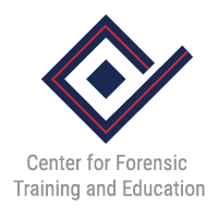 The Center for Forensic Training and Education
